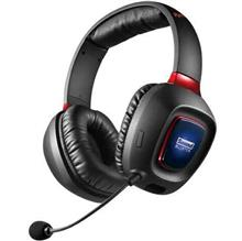 Creative Sound Blaster Tactic3D Rage V2.0 Wireless Gaming Headset
